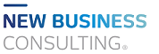 New Business Consulting