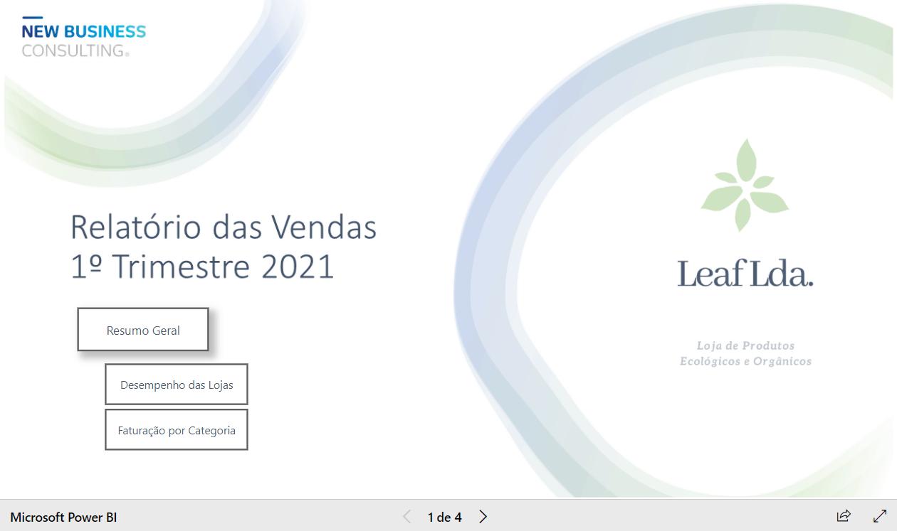 NBC-Dashboard-Lojas